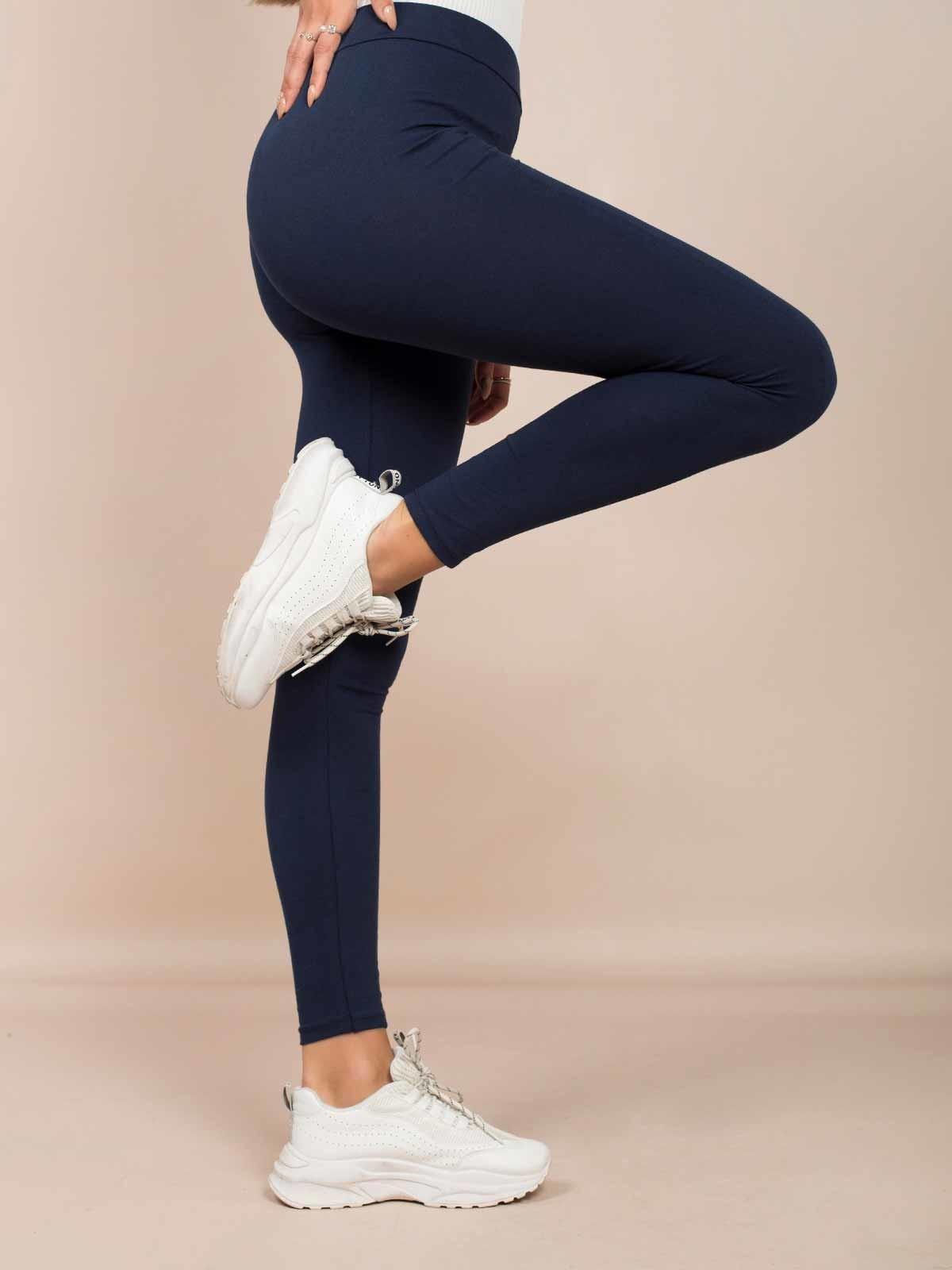 Leggings básicos