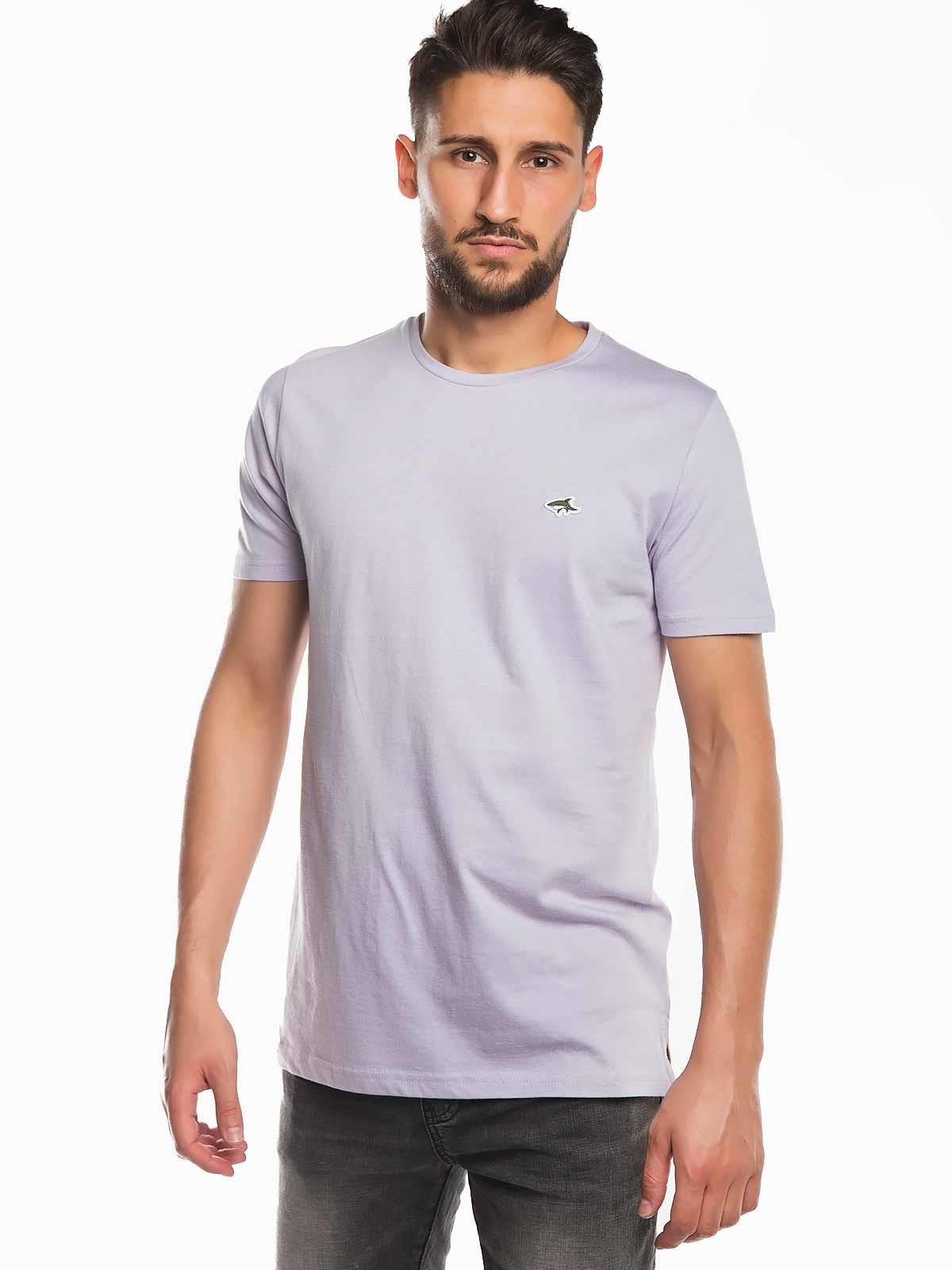 T-shirt Le Shark